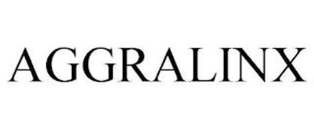 AGGRALINX