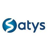 SATYS