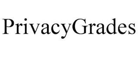 PRIVACYGRADES