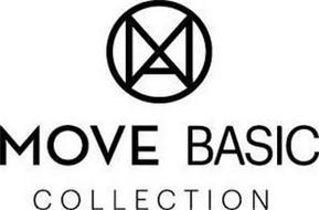 MA MOVE BASIC COLLECTION