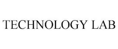 TECHNOLOGY LAB