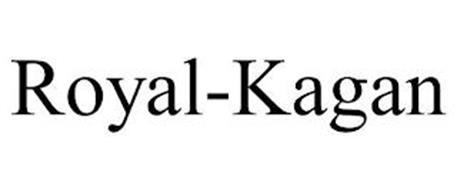 ROYAL-KAGAN