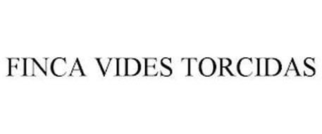 FINCA VIDES TORCIDAS