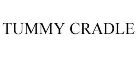 TUMMY CRADLE