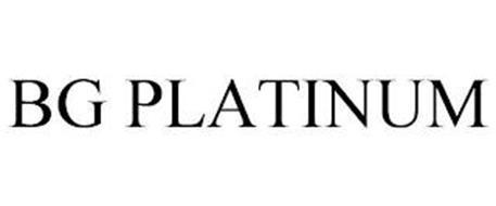 BG PLATINUM