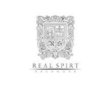 R S REAL SPIRT BACANORA