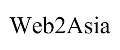 WEB2ASIA