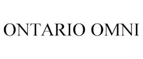 ONTARIO OMNI
