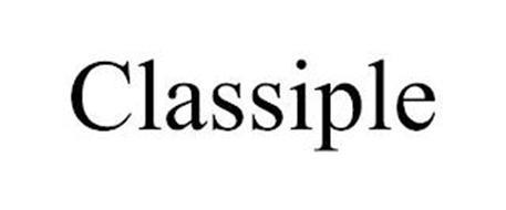 CLASSIPLE