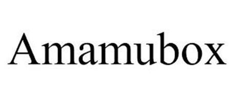 AMAMUBOX