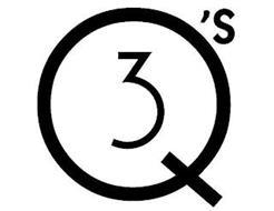 Q'S 3