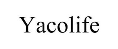 YACOLIFE