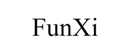 FUNXI