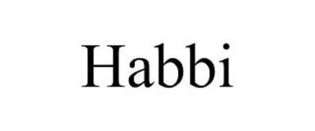 HABBI