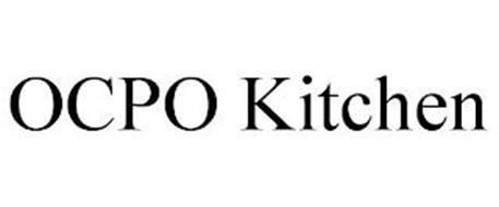OCPO KITCHEN