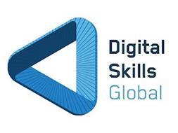 DIGITAL SKILLS GLOBAL