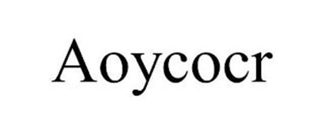 AOYCOCR