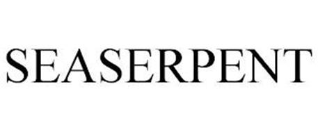 SEASERPENT