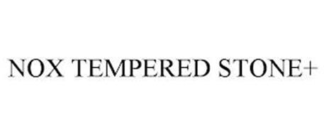 NOX TEMPERED STONE+