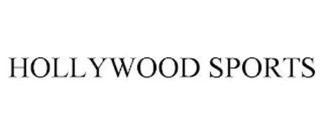 HOLLYWOOD SPORTS