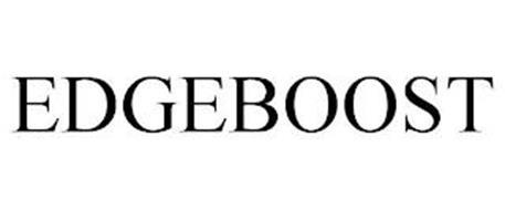 EDGEBOOST