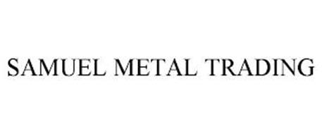 SAMUEL METAL TRADING