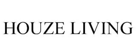 HOUZE LIVING
