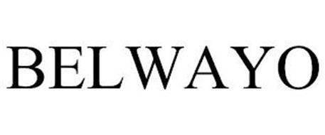 BELWAYO
