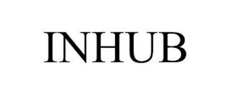 INHUB