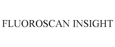 FLUOROSCAN INSIGHT
