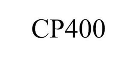 CP400