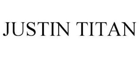 JUSTIN TITAN