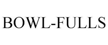 BOWL-FULLS