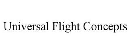 UNIVERSAL FLIGHT CONCEPTS