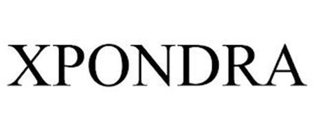 XPONDRA