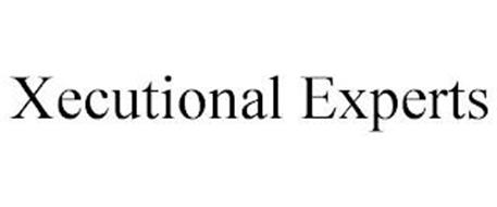 XECUTIONAL EXPERTS
