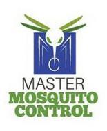 MMC MASTER MOSQUITO CONTROL