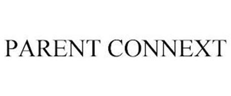 PARENT CONNEXT