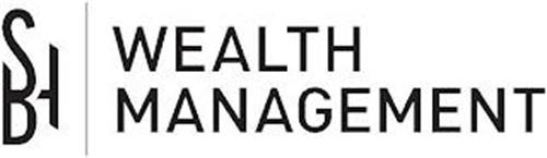 SBH | WEALTH MANAGEMENT