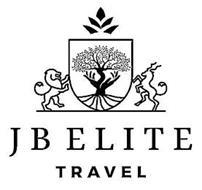 JB ELITE TRAVEL