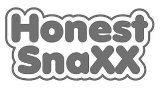 HONEST SNAXX