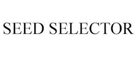 SEED SELECTOR