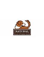 NATURAL NUTRITION PET TREATS