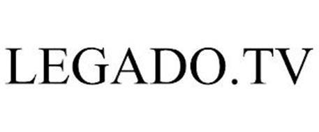 LEGADO.TV