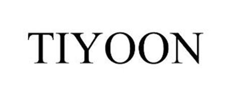 TIYOON