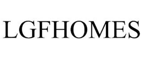 LGFHOMES