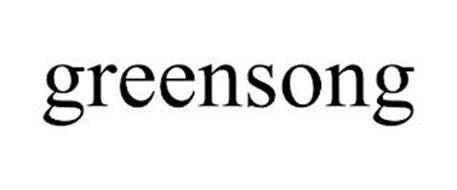 GREENSONG