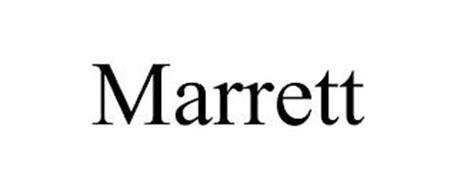 MARRETT