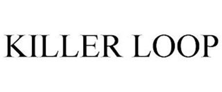 KILLER LOOP
