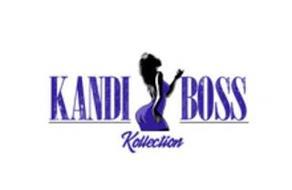 KANDI BOSS KOLLECTION